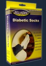 Diabetic Calf Socks Supports Seamfree Xtra Extra Wide Therapy Xtra