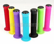 Eco Toadstool BMX grip si adatta anche spingere SCOOTER