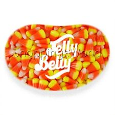 Gourmet CANDY CORN by Jelly Belly ~ ½to3 Pounds ~ Candy