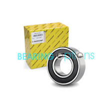BEARINGS 6200 - 6207 2RS  FREE UK NEXT DAY DELIVERY