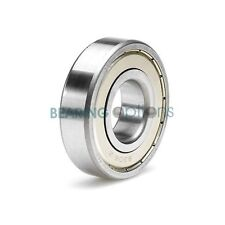 COUNTAX WESTWOOD CUTTER DECK BEARINGS CX- 10806700  WE- 2445 T1200, T1600