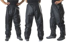 Waterproof Motorbike Motorcycle Biker outdoor Fishing Hiking over Trouser 336