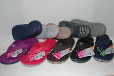 NWT CROCS DUET ATHENS 4 5 6 7 8 9 10 11 12 13 men and women flip flops UNISEX