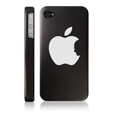 Cover for iPhone 4/4S - Steve Jobs