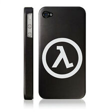 Cover for iPhone 4/4S - Half Life