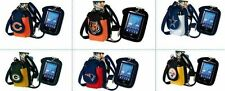 NFL Assorted Teams Game Day Purse Plus Touch Screen new larger design