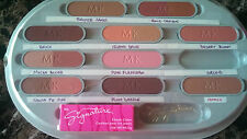 NEW Mary Kay Signature Cheek Color Blush RARE DISCONTINUED VHTF
