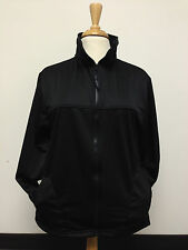 Thermal Soft Shell Jacket in Black - Most Competitive Priced!