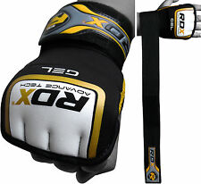 RDX GEL Hand Wraps Gloves MMA,Boxing Inner Bandages Muay Thai Grappling Fight US