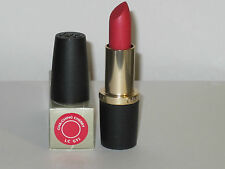 Vintage OPI Lipstick Grab your Favorite HTF Colors Before they are Gone!
