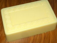 Detergent Free Treatment SOAPS~SEA BUCKTHORN and/or TAMANU Oils ~ 8 Varieties