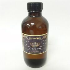 4 oz Pure Fragrance Scent Oil Bottle Aromatherapy Therapy Essential SO001-SO030