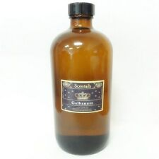 1 lb Pure Fragrance Scent Oil Bottle Aromatherapy Therapy Essential SO031-SO060