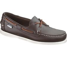 SEBAGO DOCKSIDE B 72753