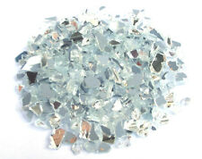 Mirror Glass Chippings / Gravel / Stones for Landscaping Garden Paths Vases