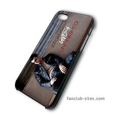 Jordan knight 2 new kids iphone 4 4g 4s & 5 5s & galaxy S3 S4 hard case cover