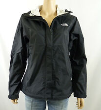 The North Face Venture Women's Jacket Black NWT $99