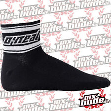 ONEAL MTB pilota Calze MOTOCROSS ENDURO DOWNHILL MX CROSS FREERIDE TRAIL FMX Sox