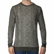 Religion Empire Sweater - Size S-XL - BNWT