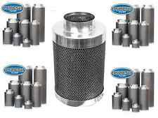 Phresh Carbon Filter, Hydroponic, Filtration,  Full Range Better than Rhino!