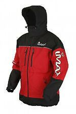 NEW 2014 JUST IN STOCK IMAX THERMO BOAT JACKET ALL SIZES! crazy price