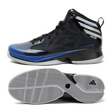 Adidas Crazy Fast Mens basketball Shoes/Snkeakers #G65885 NIB DS $120 SALE