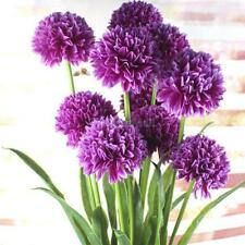 1 Piece of Artificial Flower Plant for Home Wedding Party DIY Craft Decoration