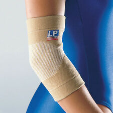 LP 993 Ceramic Elbow Support Elastic protective gear compression braces injured