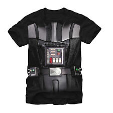 Star Wars Darth Vader Costume Adult T-shirt