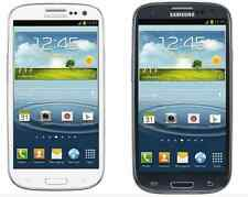 Samsung Galaxy S III SGH-T999 - 16GB - (Unlocked) T-Mobile Smartphone