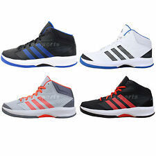 Adidas Isolation M Mens Basketball Shoes Sneakers Rose Rubio 2014 Pick 1