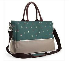 Multifunction Mom bag large capacity Pregnant women wrap Great quality !