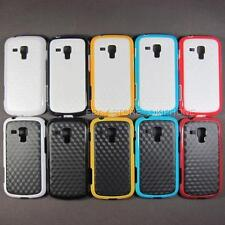 Candy Case Cover Skin Pouch For Samsung Galaxy Trend S7560 Ace II X S7560M S7562