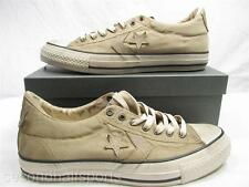 Converse John Varvatos Star Player Special Ox Oxford CORIANDER 137399C ALL STAR