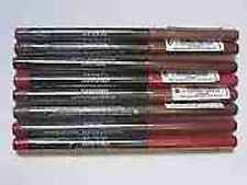 REVLON COLORSTAY TWIST UP LIPLINER PENCIL ****CHOOSE COLOUR****