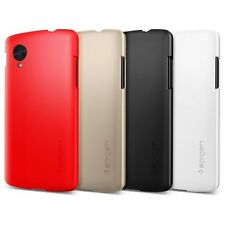 SPIGEN Ultra Fit Case for Nexus 5