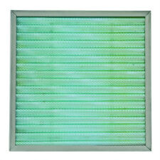 AIR FILTER WASHABLE PERMANENT FOAM HOME FURNACE AC CUSTOM & STANDARD SIZES HERE
