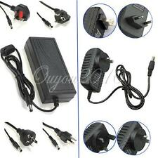 100~240V To 12V 2A 3A 5A 6A 8A 10A 12A Power Supply Adapter Transformer Charger