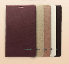 8.4 Inch KLD Folio Leather Case Stand Cover For Samsung Galaxy Tab Pro 8.4 T320