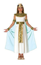 Cleopatra Kids Halloween Costume