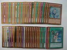Premium Gold Singles * PGLD Gold Rares * Pick Your Favourite * Yu-gi-oh