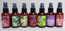 Wen 2oz Replenishing Mist ~ Choose Your Scent
