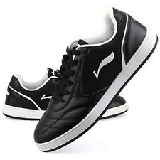 wholesale Fashion beautiful Men's sneakers in the fall and winter of  sneakers