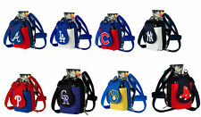Assorted MLB Team Game Day Purse Pick your Fav Team