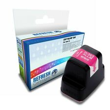 1 COMPATIBLE HP 363 HIGH CAPACITY LIGHT MAGENTA PHOTOSMART PRINTER INK CARTRIDGE