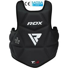 RDX Neoprene Knee Support Brace MMA Pad Guard Protector Gel Sport Work Cap UFC R