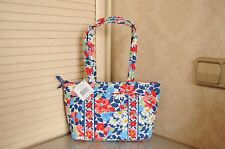 NWT Vera Bradley little mandy bag in 9 different Print ~free shipping~