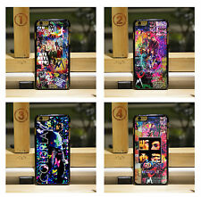 Coldplay Mylo Xyloto Cover Case For Apple iPhone & iPod