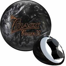 Track Tour X Bowling Ball New 14 LB Fast Shipping Newest Release