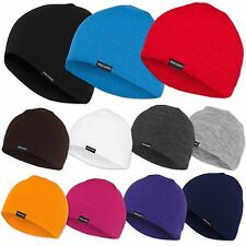 Urban Classics Basic Beanie Winter Hat Cap Hat Lifestyle Sports Ski Unisex